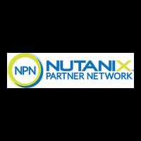 Nutanix Partner Network Logo